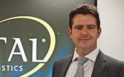 John bowes, Sales, Ital Logistics